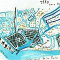 Page 25 1551 Sous HENRI II