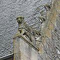 1_église St Sixte_Chapelle Rainsouin_détail toit