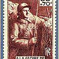 Infanterie fr