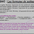 Cours 1 -