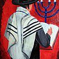 27 - Le Rabbi - Sept 2014