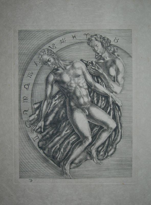 Dautry, Marc, Michel-Ange, Sonnets (16)_2
