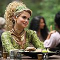 Once Upon a Time saison 3 épisode 3: la revanche de la <b>fée</b> <b>Clochette</b>
