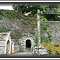 Bretagne Château de Josselin MORBIHAN 030_redimensionner