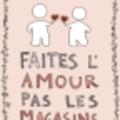 st_valentin3-f1263