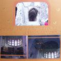 cathédrale st Vincent