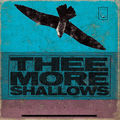 Thee More Shallows – Book of Bad Breaks