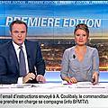 pascaledelatourdupin02.2015_10_13_premiereeditionBFMTV