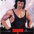 John Sarko II (05/11)