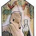 Egypte1 (Copier)