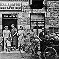 ANOR-Boulangerie LOBET-FOSTIER