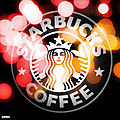<b>Starbucks</b> Coffee... La firme à la sirène du port de Seatlle