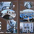 Venise -2