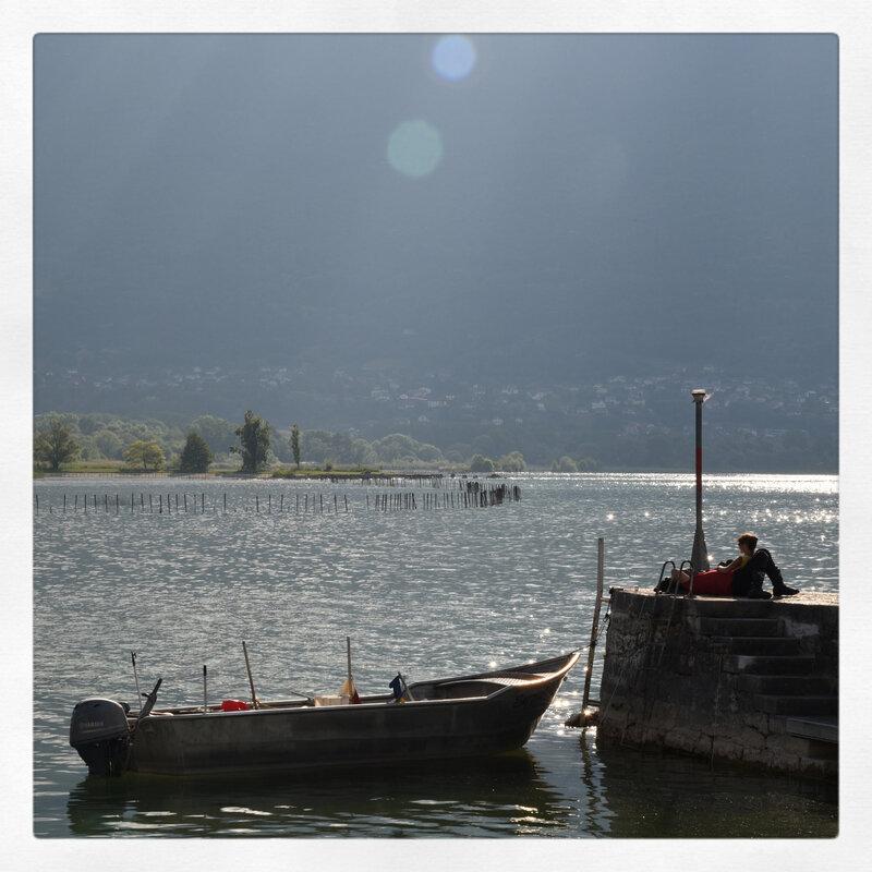 lac du Bourget-002