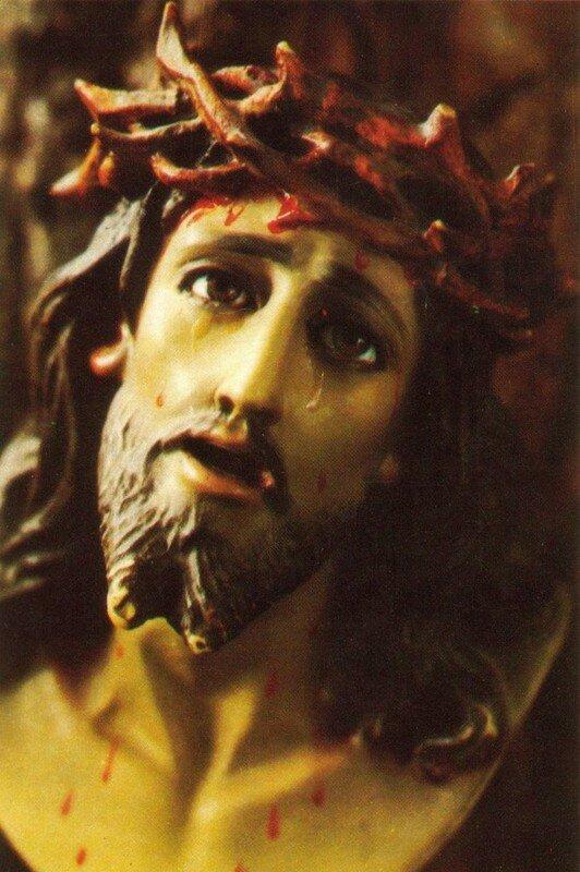 Limpias_Crucifix_1-1