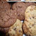 Neiman-marcus-ipanama cookies