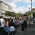 Pride2013Nantes_476