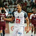 Handball : la france à nouveau championne du monde