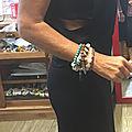 La Couture de Marie