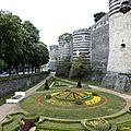 Un tour de l'ouest de la france (5)