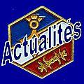 ACPG-CATM des Pyrénées Orientales 66