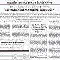 2011-10-07 Tension1 (Copier)