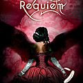 Requiem Melanie Wency