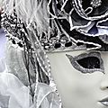 carnaval venitien castres 24b