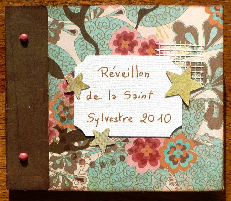 lilou752-reveillon-st-sylvestre-2010 (1)