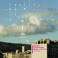 <b>Biennale</b> du Design 2008 : premier signal