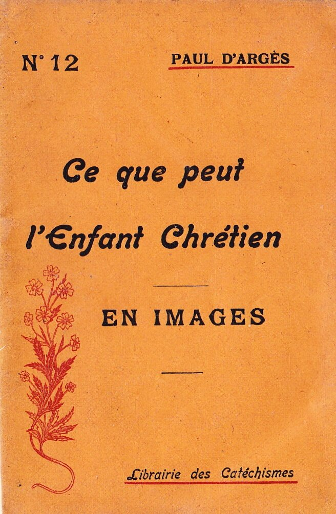 Cate-Arges