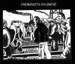 cheminots__2_