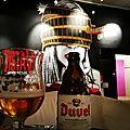 Bayonne, L'Atalante, pause bière (64)