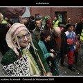Laparadescolaire-Carnaval2Wazemmes2008-150