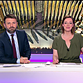 carolinedieudonne08.2017_05_29_premiereeditionBFMTV