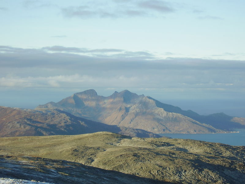 17-10-08 Sortie Montagne et rennes (092)