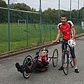 77Handbike-Bike Comtois