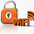 blog des reseau i-Wifi