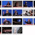 Forum libération rennes 2011