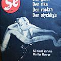 1962-08-09-se-suede