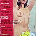 multicontacts (Fr) 1975