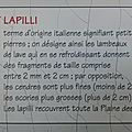 30.12.13 La Plaine des Sables