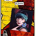 n° 465, regard de femme (465x640)