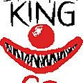 <b>Point</b> de <b>croix</b> : Stephen King