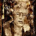 2014_09_19_04_f