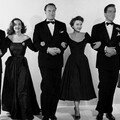 Autour du film All About Eve