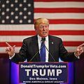 donald-trump-est-le-45eme-president-des-Etats-unis-605153