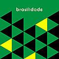 <b>Arte</b> <b>brasileira</b> :#mamnacidade apresenta 140 painéis de 16 artistas brasileiros