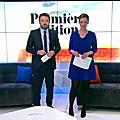 carolinedieudonne00.2018_03_01_journalpremiereeditionBFMTV