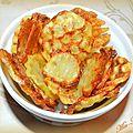 Chips de P